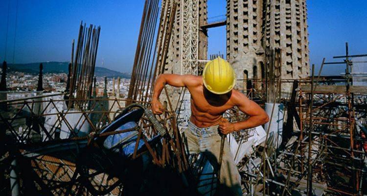 Yapı Ruhsatı Verilen Binaların Sayısı Azaldı!