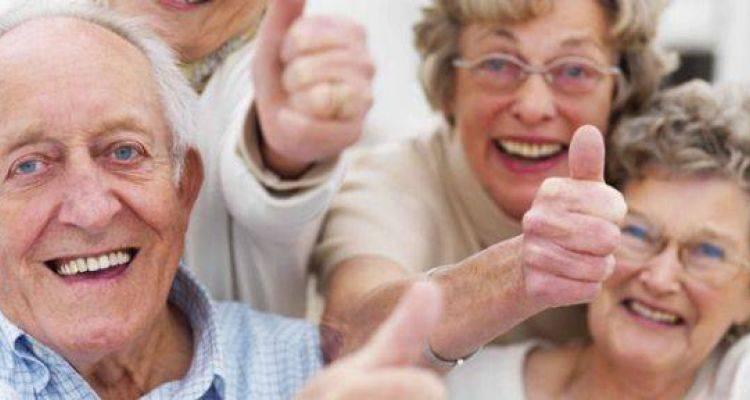 Toki Emekli Başvuru Şartları