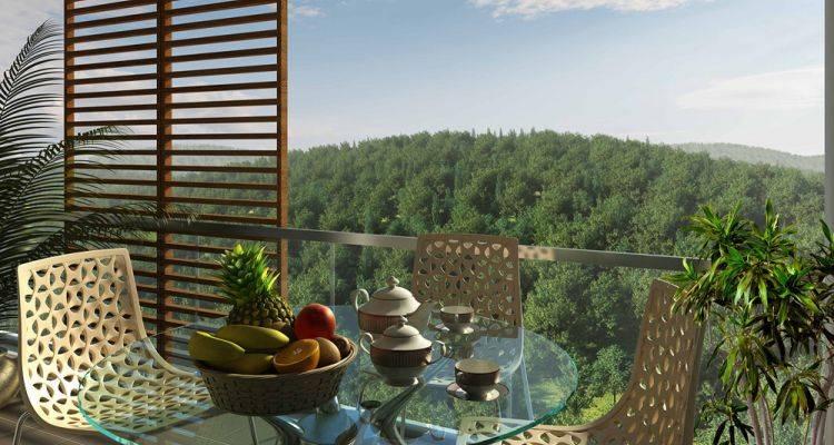 Resim İstanbul Orman Projesinde 233 bin 200 TL!