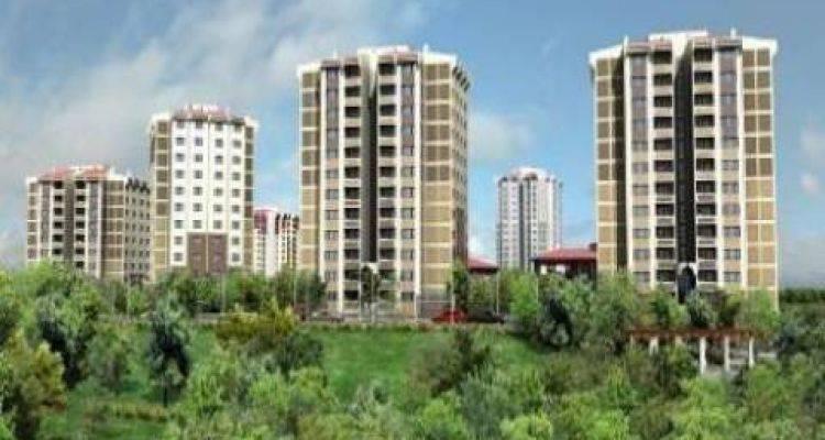 Ankara Nallıhan Toki Evleri İhalesi Bugün