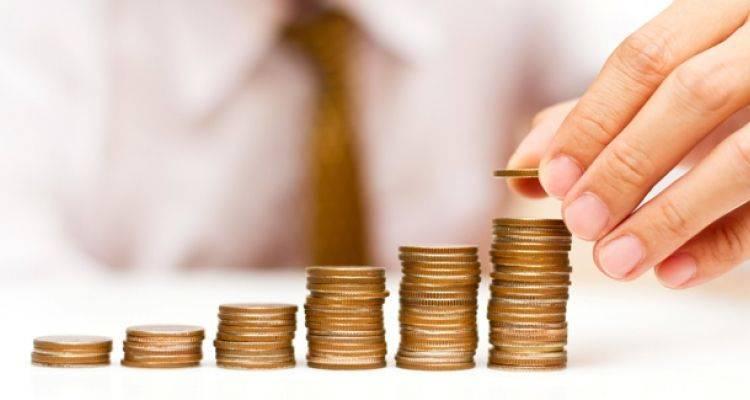 Gayrimenkulde Kazançlı Yatırımın Püf Noktaları