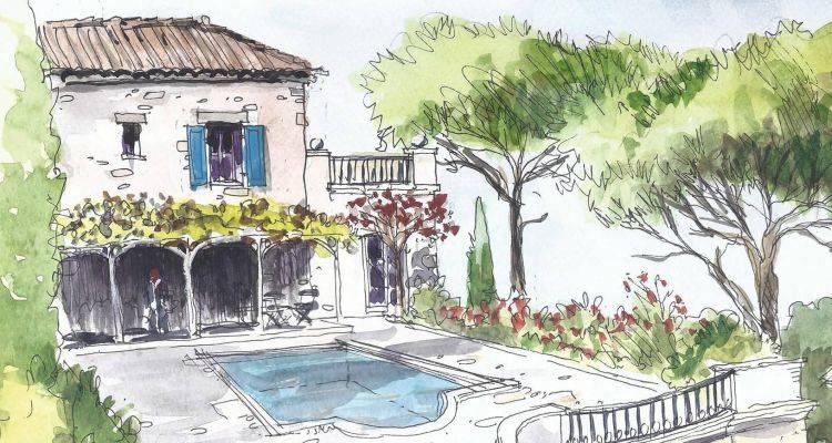 Çeşme Jardin Eden Projesinde Lansman Öncesi Yüzde 25 İndim Fırsatı