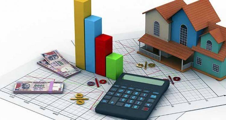 Konut Kredisi Kullanımı 2015 Yılında Artacak