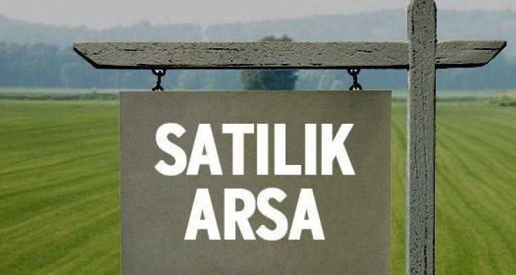 Körfez Belediyesi'nden Satılık Arsa