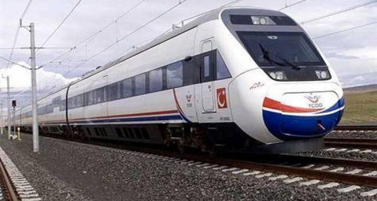 Hızlı Tren Fiyatları İstanbul Ankara