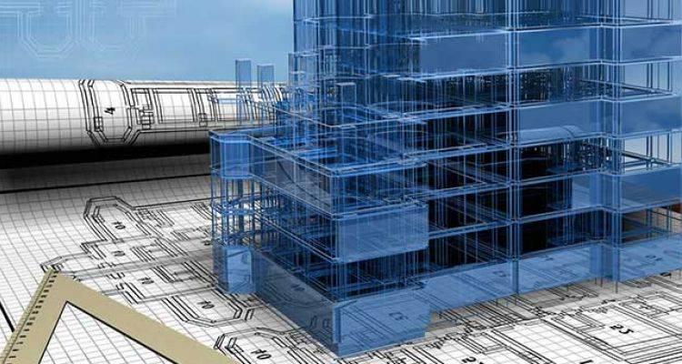 İnşaat Sektöründe Devrim : 3 Boyutlu Mimari