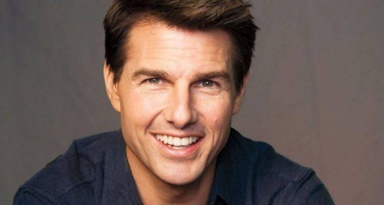 Tom Cruise Hollywood'taki Villasını 11.4 Milyon Dolara Sattı
