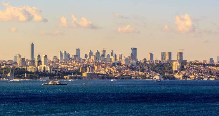 İstanbul'un En Ucuz Evleri Nerede ?