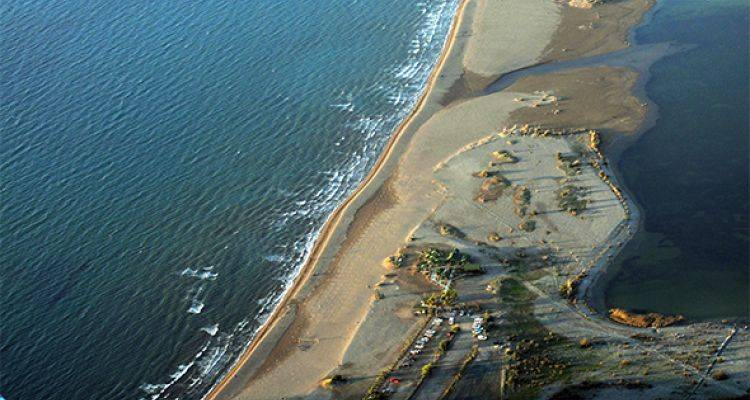Kıyı ve Sahil Şeritlerinin Kaderiyle İlgili Çok Önemli Karar