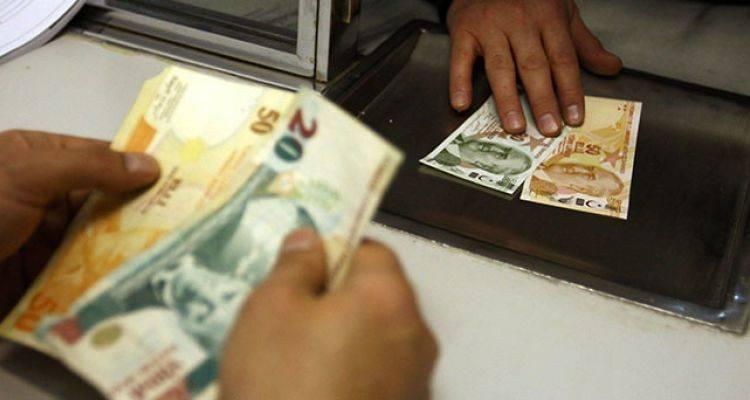 1000 Lira Maaşla Kaç Liralık Konut Kredisi Kullanılabilir?