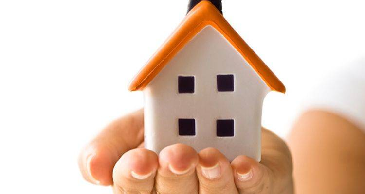 Ev Almak İsteyenler İçin En Önemli Kriter Hangisi?