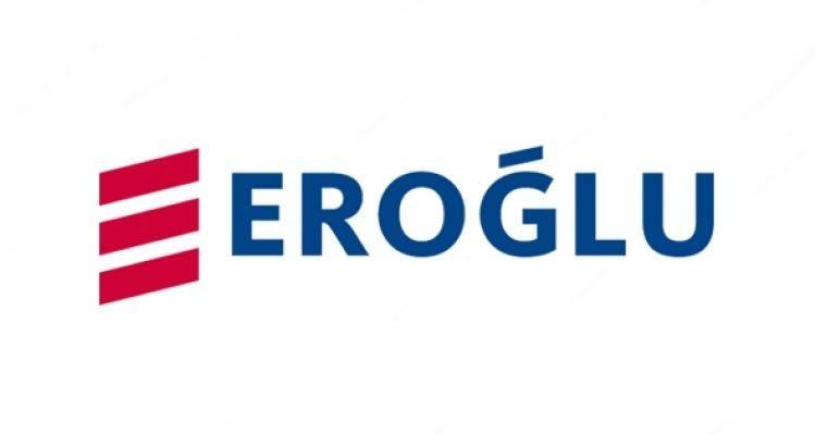 Eroğlu Holding'ten Gözaltı Açıklaması