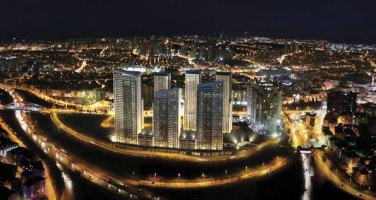 NLogo İstanbul'da Peşin Fiyatına 48 Ay 0 Faizle
