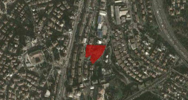 Özak GYO Balmumcu Projesi Başlıyor