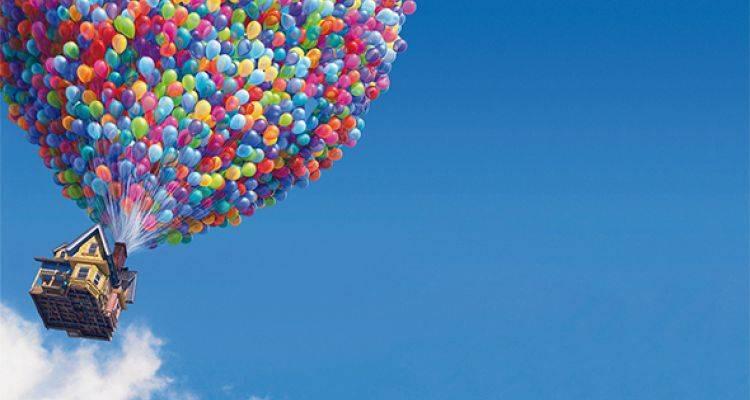 Türkiye'de Konut Balonu Başlamış Olabilir