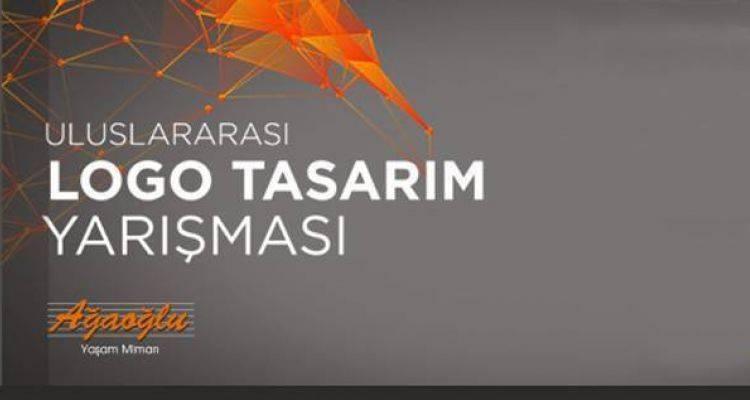 Ağaoğlu Central Park Projesi İçin Logo Tasarım Yarışması