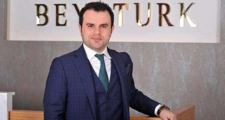 Beytürk Üyelik Kartı İle Hem Kazan Hem Kazandır