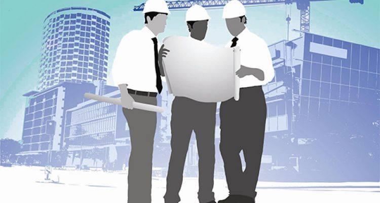 Kentsel Dönüşümle Birlikte Binlerce İnşaat Şirketi Kuruldu