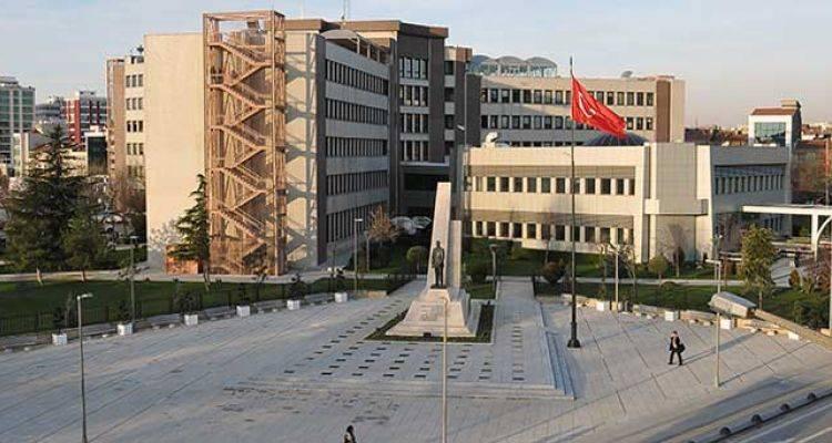 Kadıköy Belediyesi Kira Yardımı Bürosu Açtı