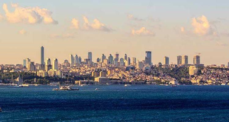 İstanbul'da Hangi Semtten Ev Almak Daha Kârlı?