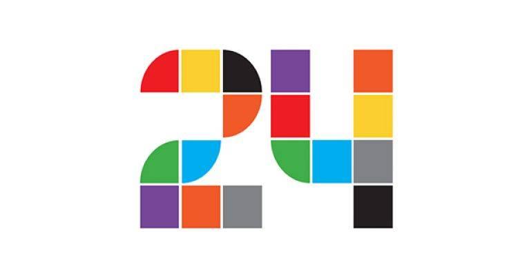 24 GPY – Gayrimenkul Portföy Yönetim