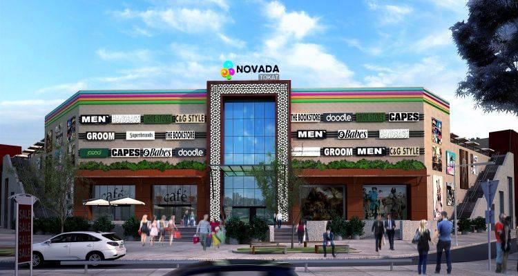 Novada Tokat 30 Nisan'da Açılıyor