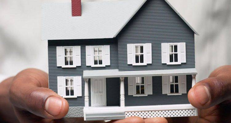Torba Tasarıdan Ev Sahiplerine Emlak Vergisi Sürprizi