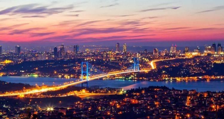 Konut Fiyatları Artışında Türkiye İlk Sırada