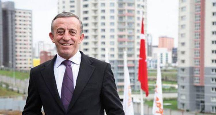 Ali Ağaoğlu: Dünyanın En İyi Senaristi Bile Bu Kadarını Yazamazdı
