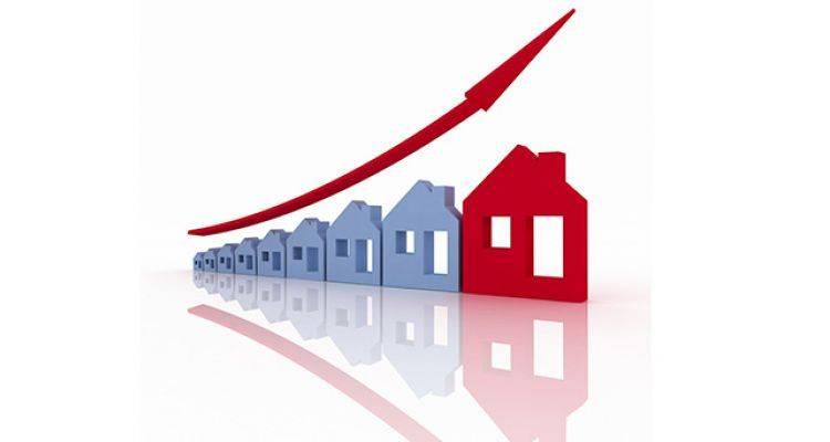 REIDIN Konut Fiyat Endeksi Mayıs 2015