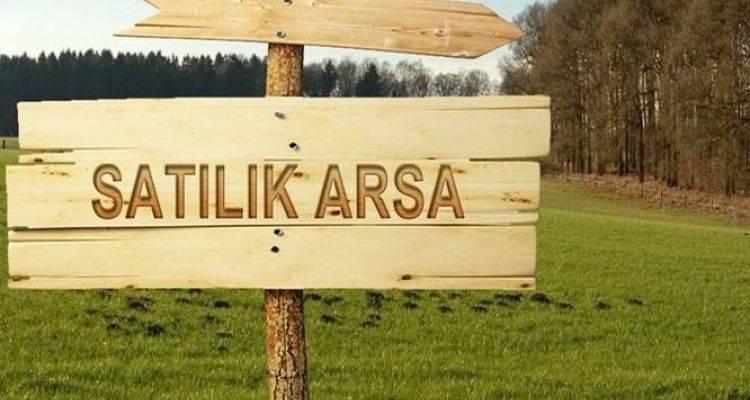 Malatya Büyükşehir Belediyesi'nden 10 bin 602 Metrekare Satılık Arsa