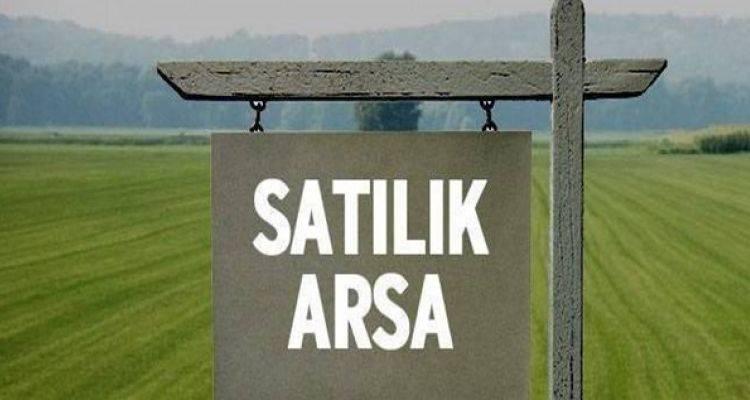 Denizli Büyükşehir Belediyesi'nden Pamukkale'de Satılık Arsa