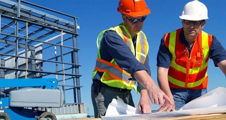 İş Güvenliği Tasarısında Yeni Düzenlemeler