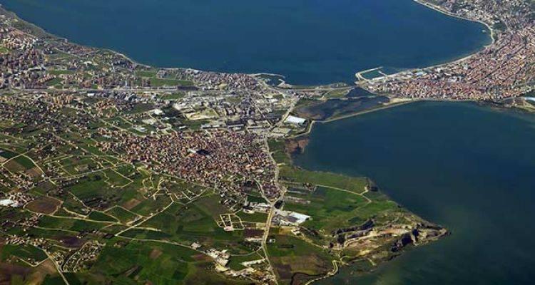 İstanbul Arsa Fiyatları Yükseliş Oranı