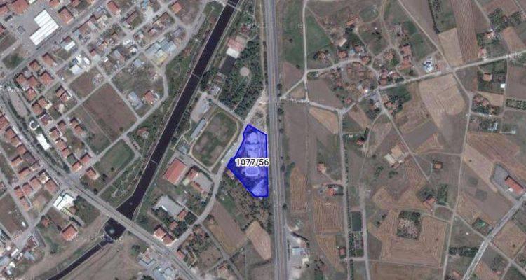 Ankara Kazan Belediyesi'nden 21 Milyona Satılık Termal Otel