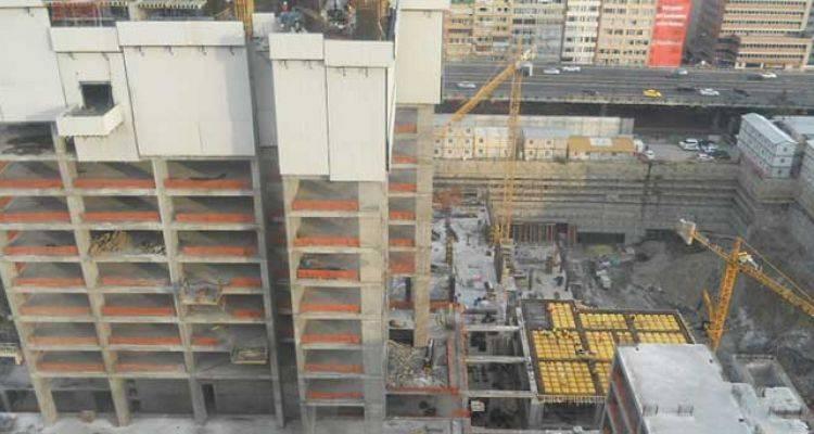 Torun Center Kazasının Bilirkişi Raporu Tamamlandı