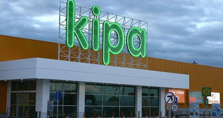 Tesco Kipa'dan Migros Açıklaması