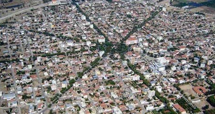 Yeni Büyükşehirlere Emlak Vergisi Şoku!