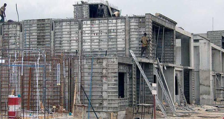 Bina Tamamlama Sigortası Genel Şartları