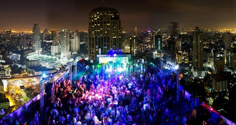 Yeni Yıla Girerken Bulunmak İsteyeceğiniz 10 Şehir