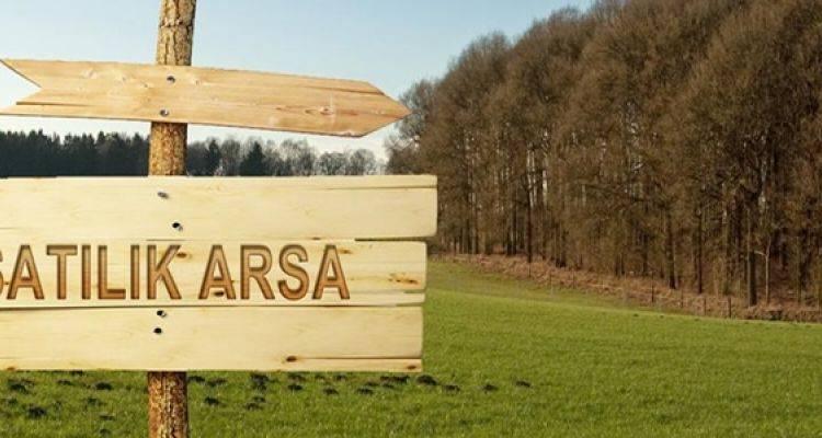 Kars Belediyesi'nden Satılık Arsa ve Bina