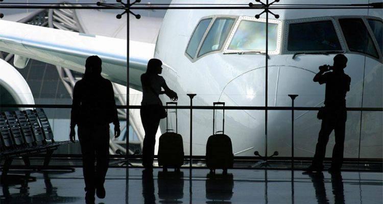Üçüncü Havalimanı Projesine Dev Destek
