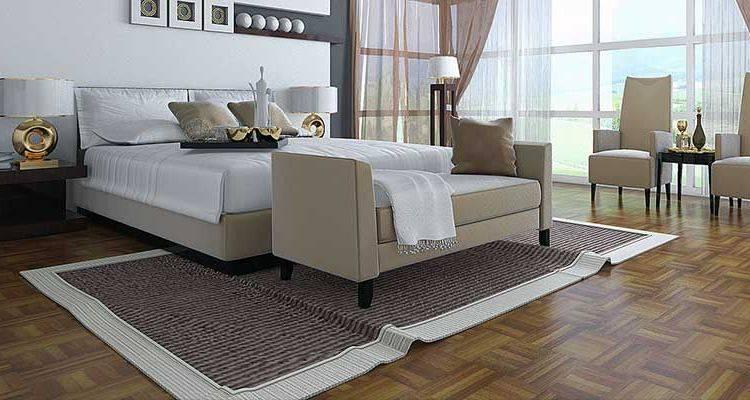 Yatak Odaları İçin Dekorasyon Fikirleri