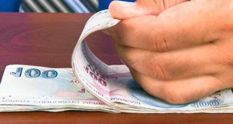 Konut Kredisi Kullanımı 10 Yılda 10'a Katlandı