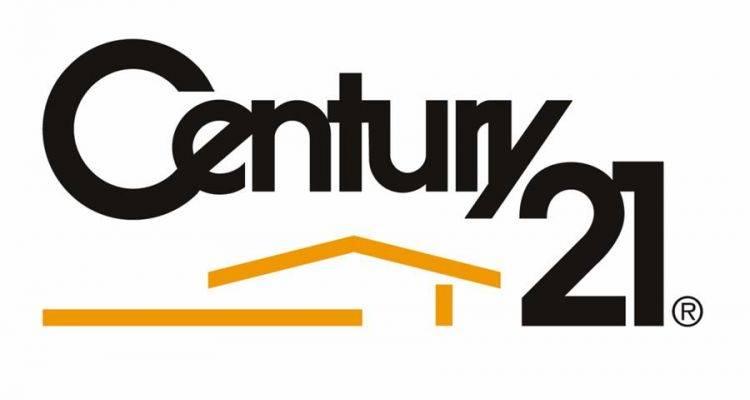 CENTURY 21, Ofis Sayısını 130'a Çıkarmayı Hedefliyor!