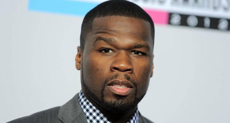 50 Cent'ten 8,5 Milyon Dolara Satılık Malikane!