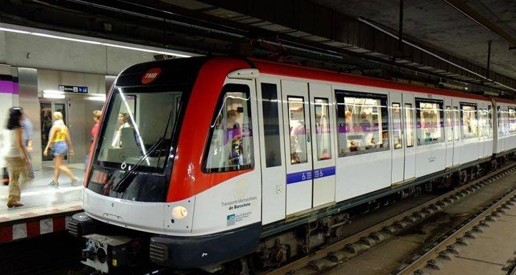 Ankara Havalimani Metrosu Calismalari Basliyor Yeni Emlak