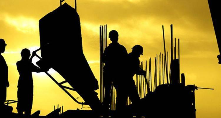 2015 Yılında İnşaat Sektörünü Neler Bekliyor?