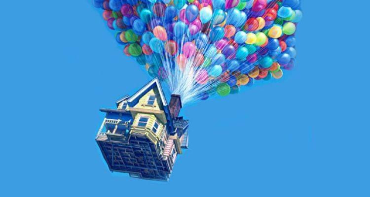 Konut Balonu Gayrimenkul Zirvesi'nin Gündeminde!