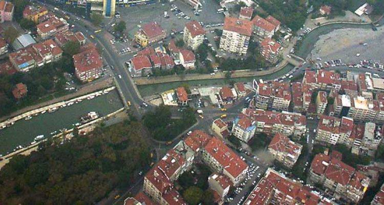 İstanbul Kadıköy Emlak Piyasası Son Durum